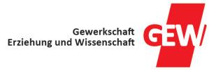 Kreisverband Neumünster
